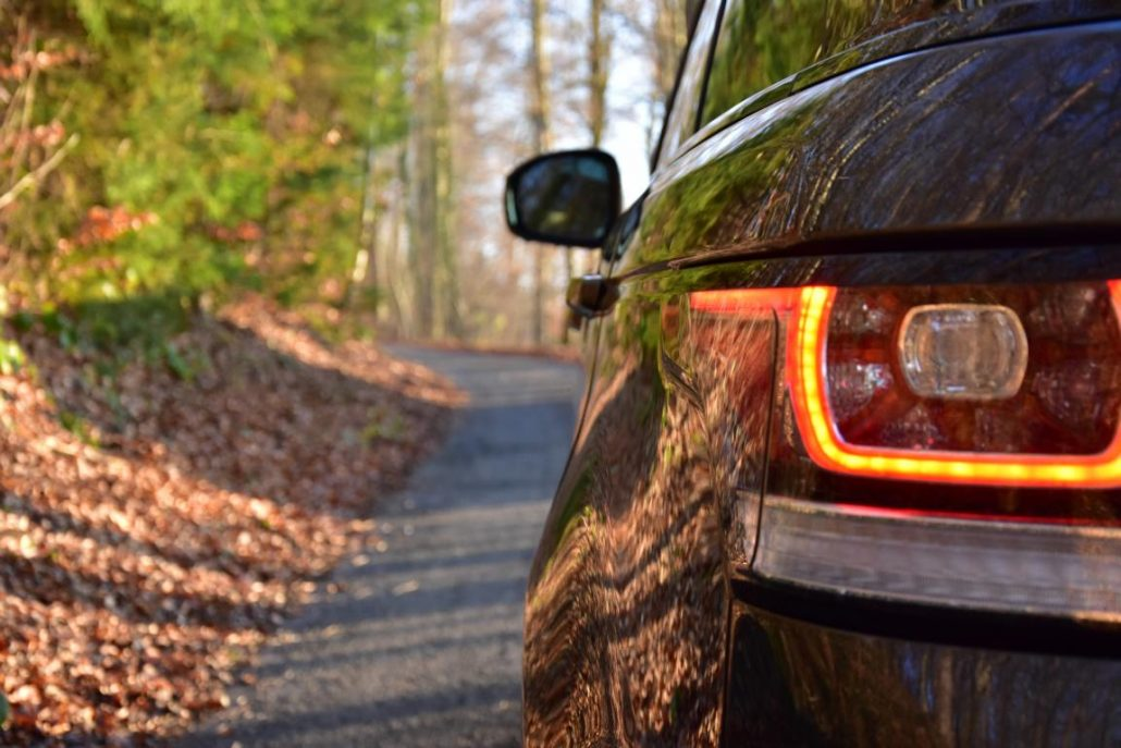 range-rover-backlight