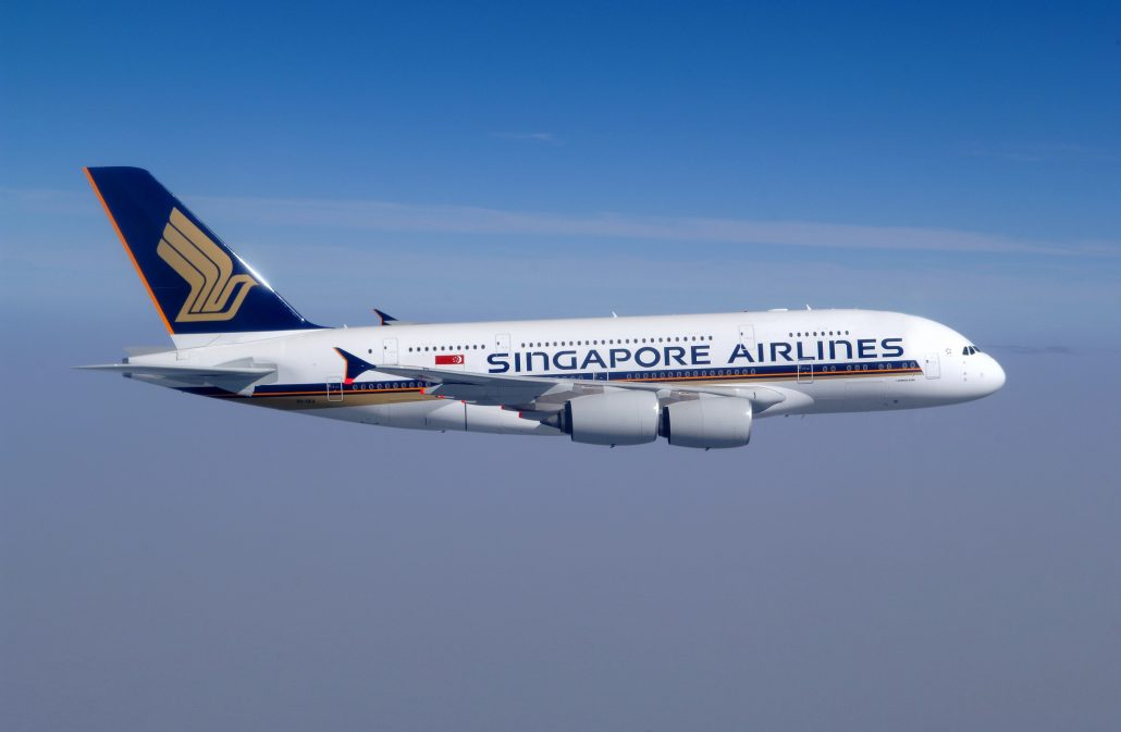 a380-singapore-airlines
