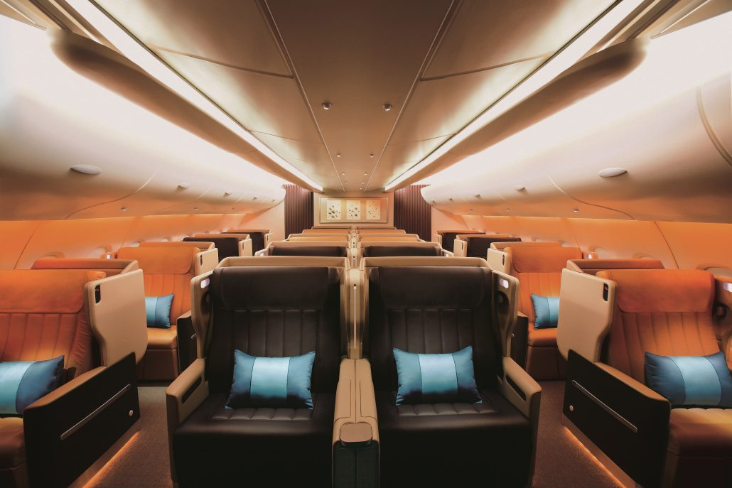 business-class-singapore-airlines