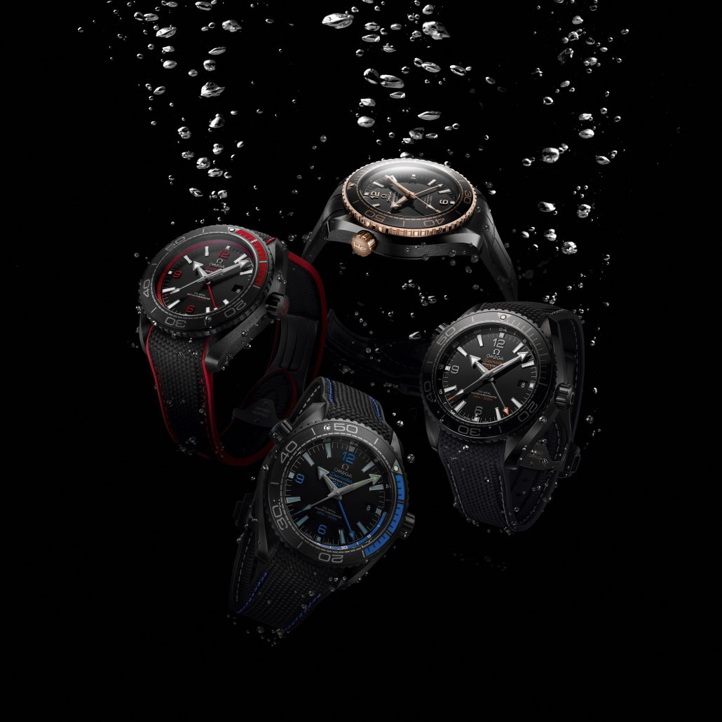 omega-deep-black-collection