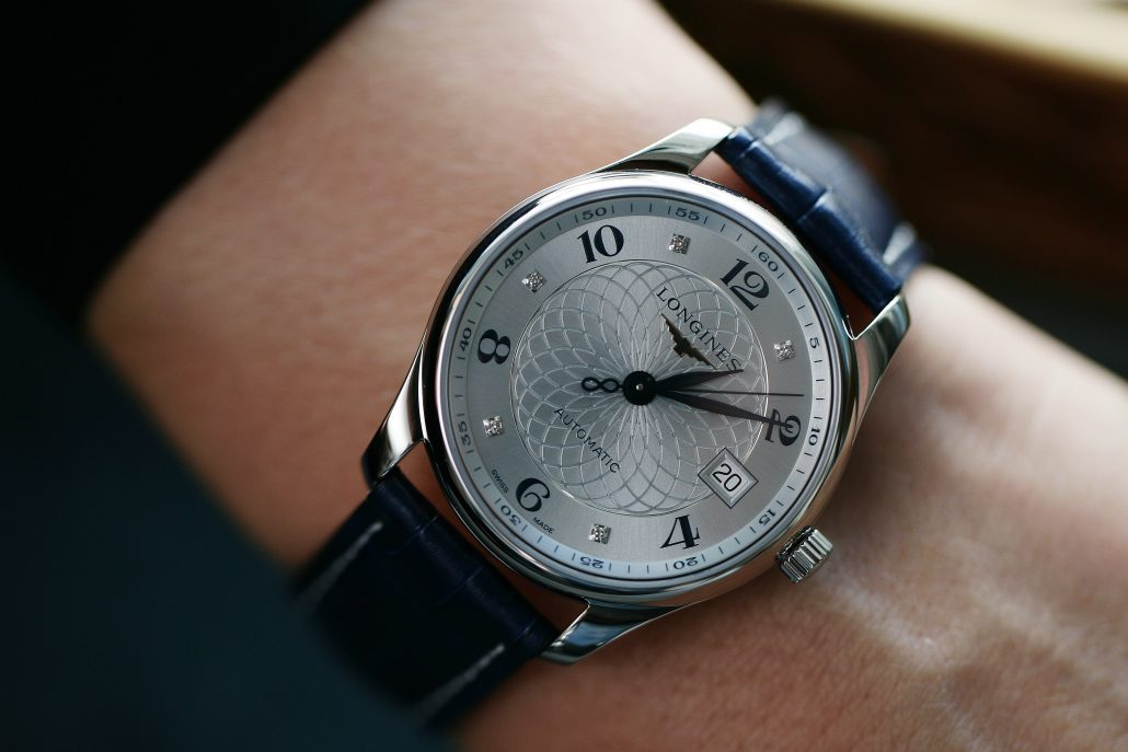 longines-blue-edition