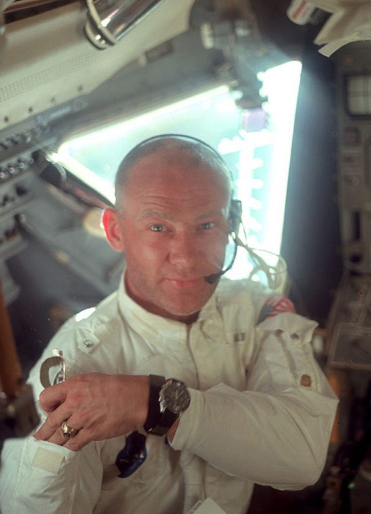 buzz-aldrin-und-speedmaster-moonwatch