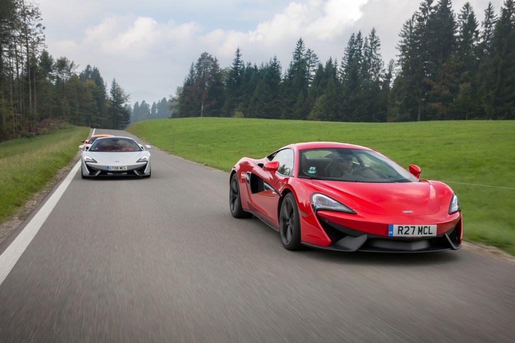 https://agentlemans.world/wp-content/uploads/2016/11/McLaren-Sport-Series-1030x687.jpg
