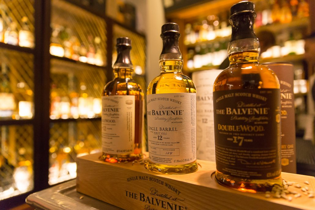 balvenie-single-barrel
