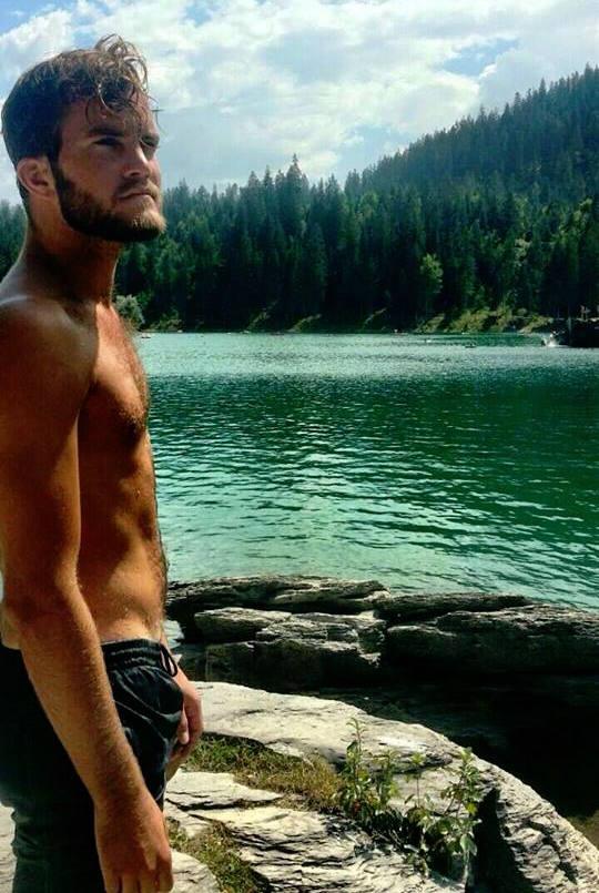 baden am caumasee