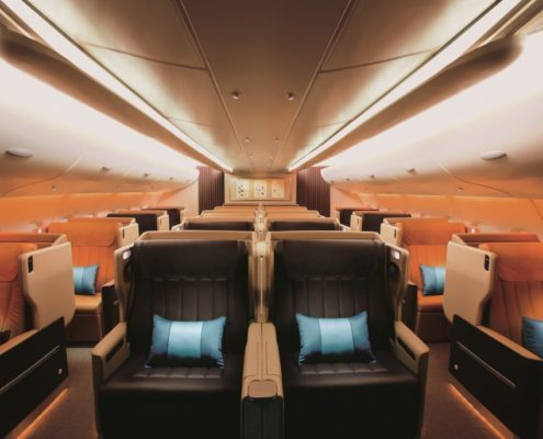 Business-Class-Singapore-Airlines-1030x687