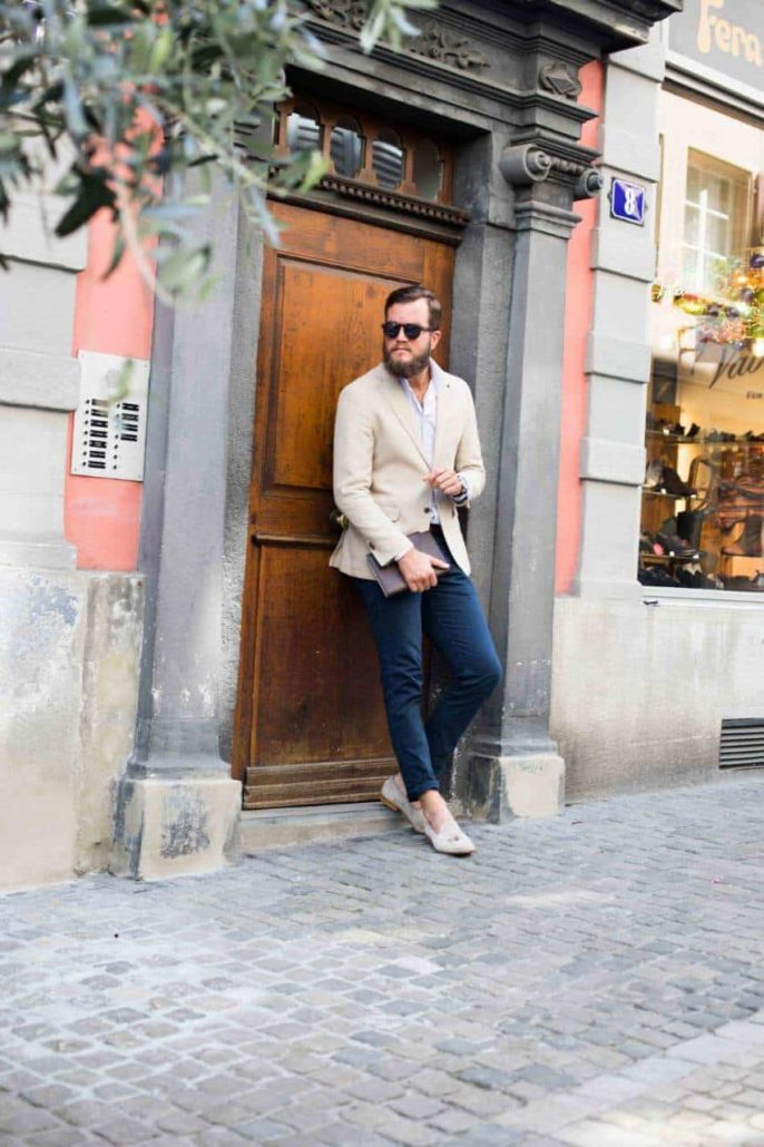 men's style ideas