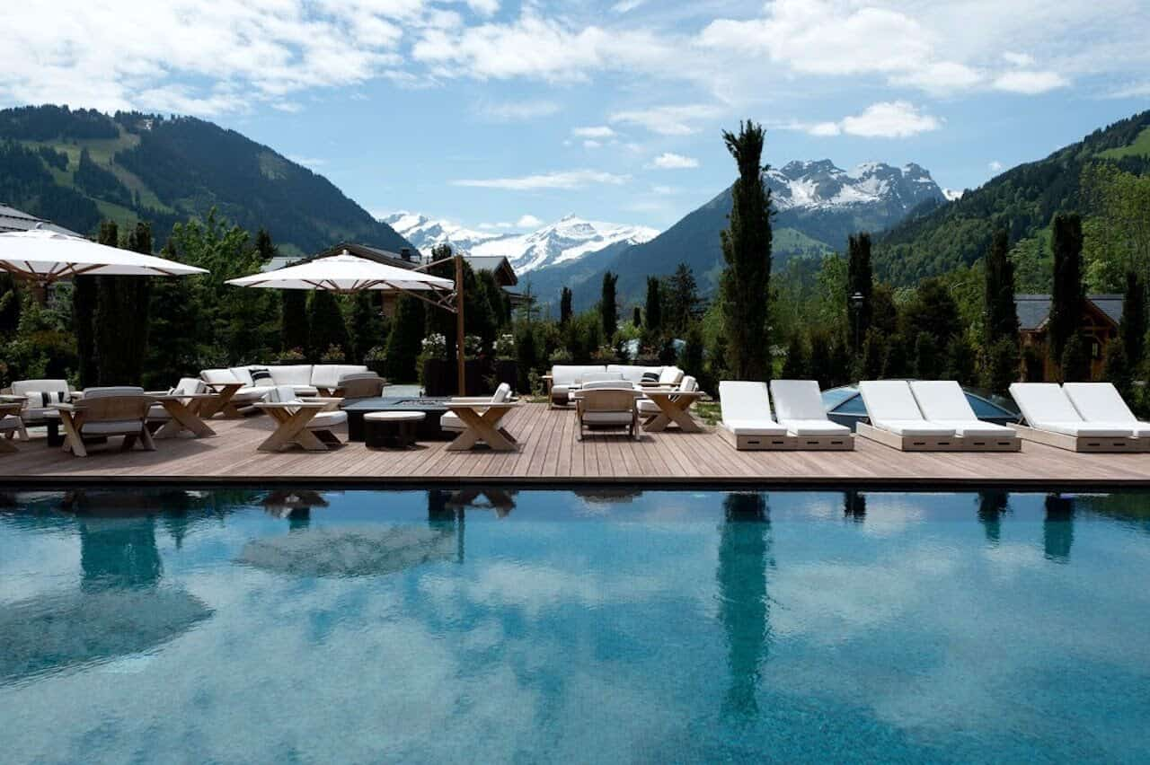 alpina gstaad spa