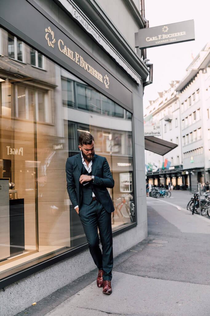cfb boutique