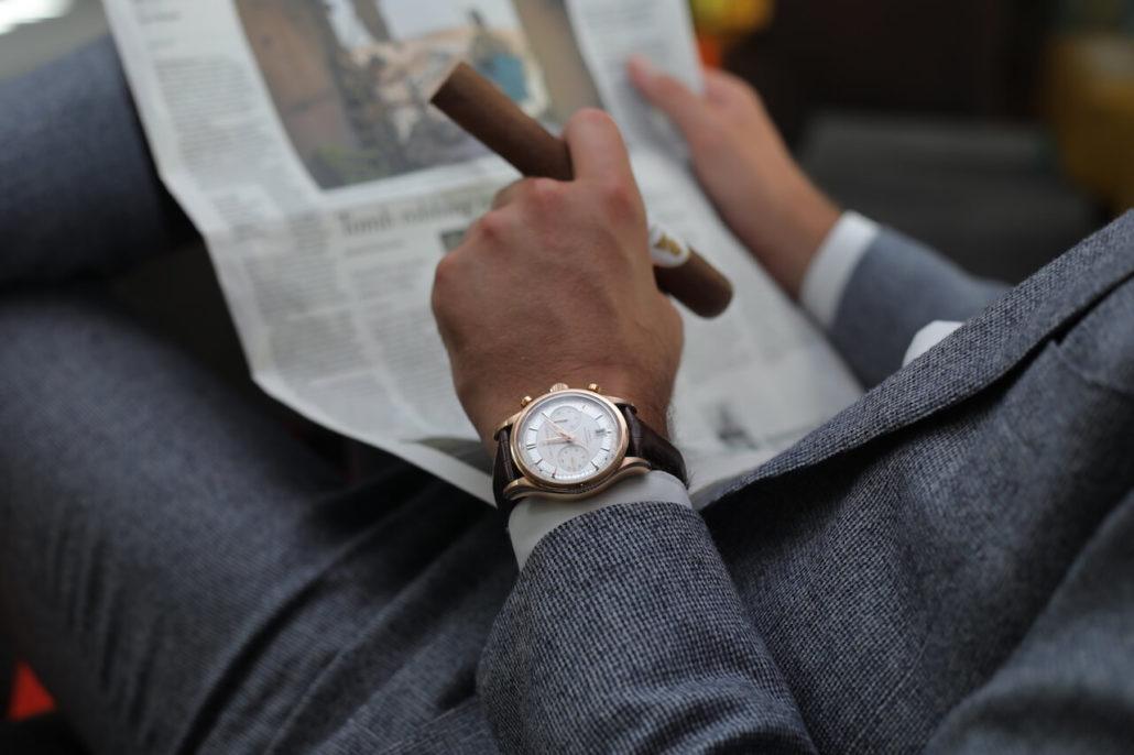 best mechanical watches under 10000 bruin blog