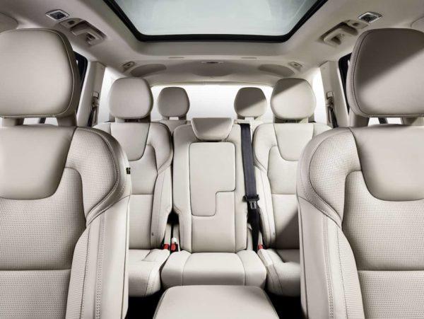 https://agentlemans.world/wp-content/uploads/2018/03/Volvo-XC90-interior-600x451.jpg