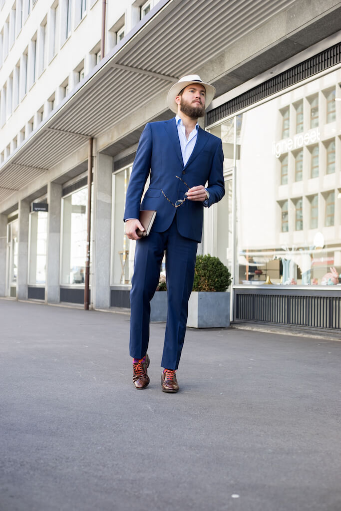 suits suitsupply