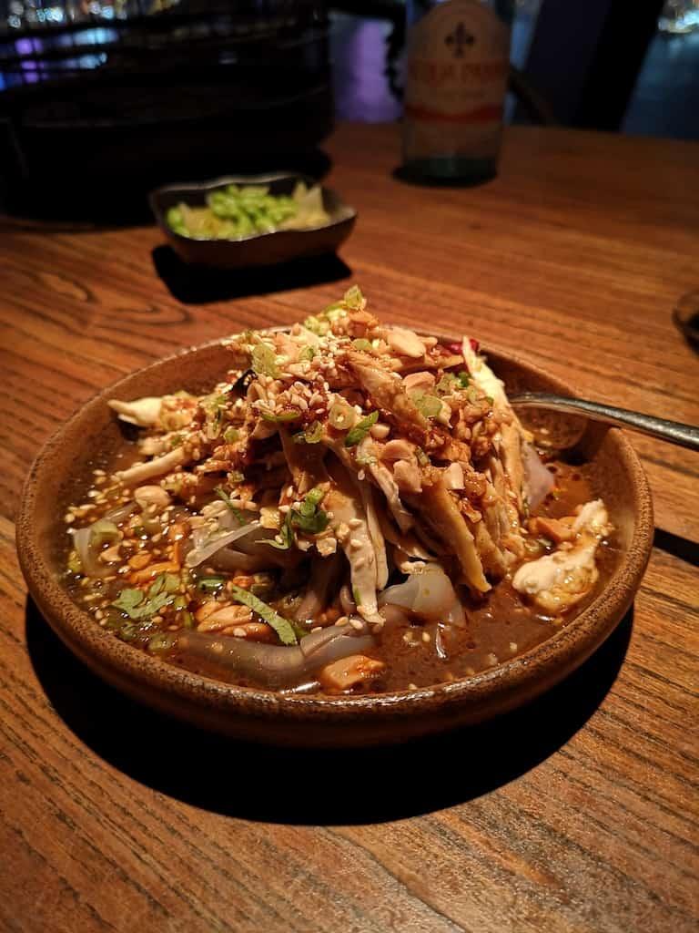 hutong restaurant hong kong