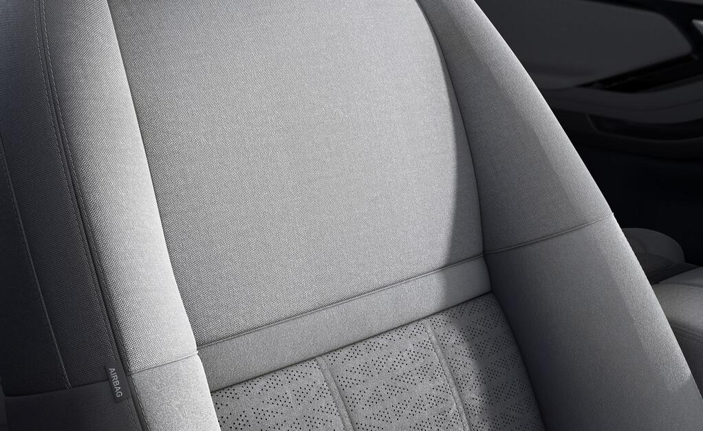 kvadrat seats