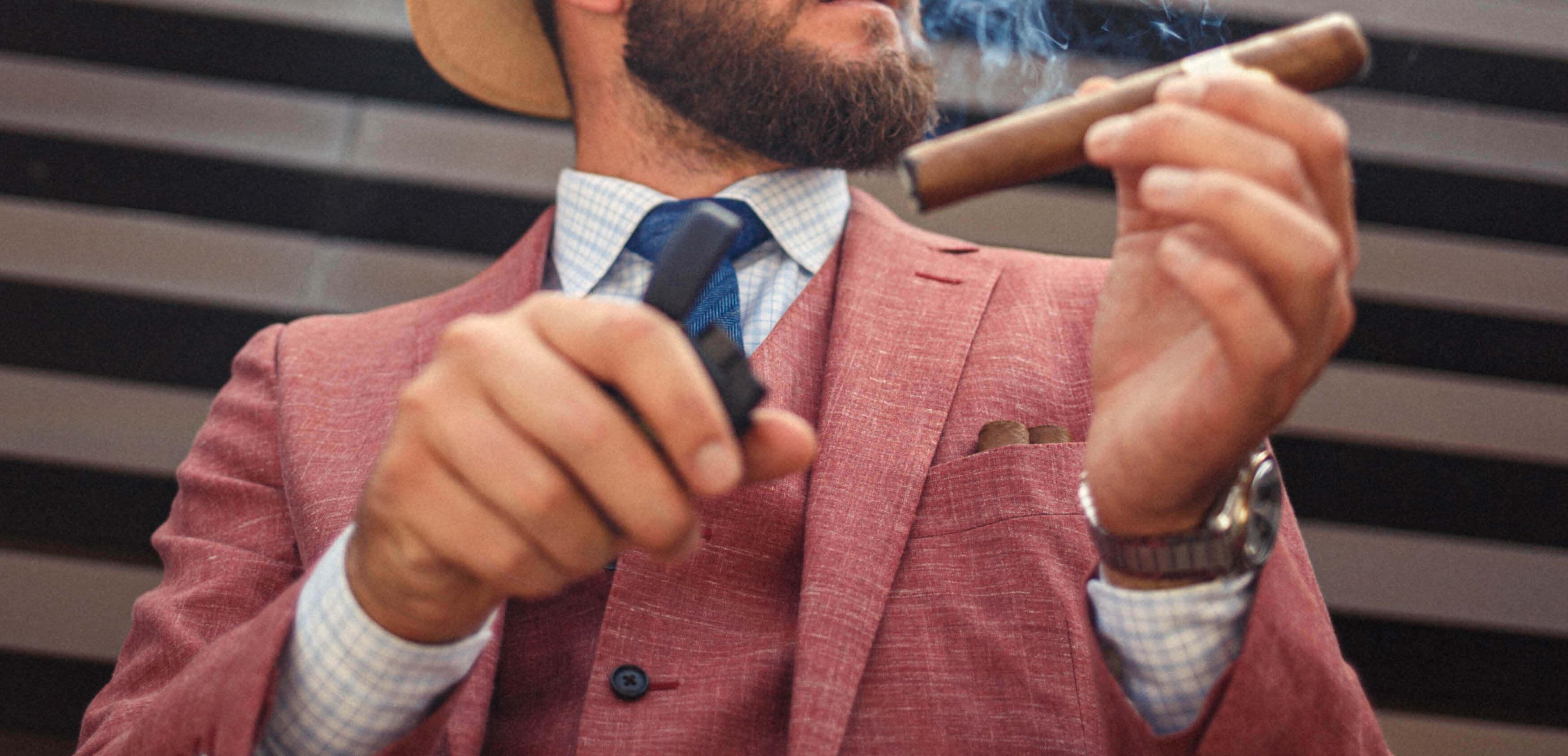 beste cigarre